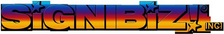 Sign Biz logo
