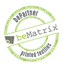 bmatrix logo