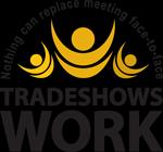 Tradeshows Work logo package