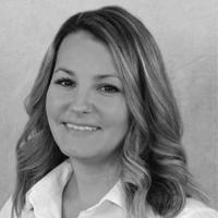 Melissa Seidel headshot
