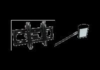 Modular Accessories